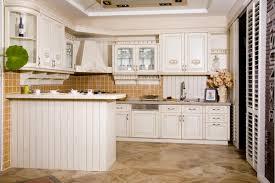 china white melamine kitchen furniture design agk 014 china