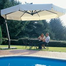 12 Foot Patio Umbrella 13 Foot 15 Foot Patio Umbrellas