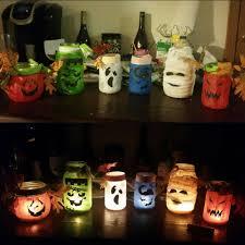 mason jar halloween project rebrn com