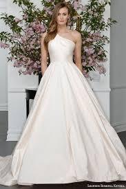 one shoulder wedding dress 503 best one shoulder wedding dress inspiration images on