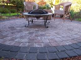 Patio Paver Calculator Patio Paver Calculator Tool Patio Ideas