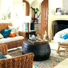 pier 1 coffee table pier 1 imports living room ideas pier one imports coffee table