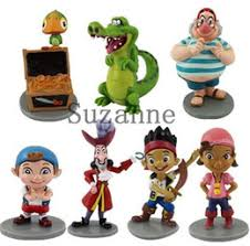 jake neverland pirates toys jake neverland pirates figure