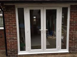 New Patio Doors Contemporary Patio Doors Acvap Homes Ideas Measure For A New