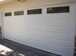 2 Door Garage Garage Garage Door 9x7 Menards Garage Doors Garage Doors Lowes