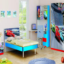 chairs for boys bedroom nightstand ideas for bedrooms