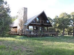 colorado ridgway mountain horse ranch viewstelluriderural log