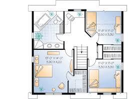 Smart Home Design Smart Home Design Smart Home Design Plans - Smart home design plans