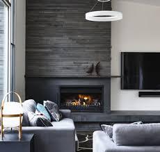thursday finds the best fireplace designs u2013 robin baron