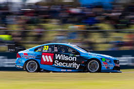 volvo v8 garry rogers motorsport wilson security racing v8 supercar team