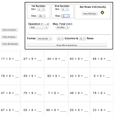 numbers to 20 games and worksheets counting up to 10 and 20