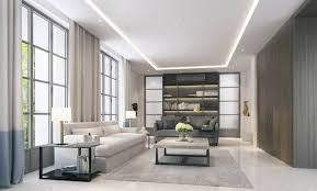 simple living room examples on interior designing home ideas with