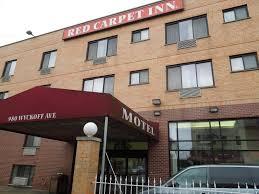 Comfort Inn In Brooklyn Red Carpet Inn Brooklyn Ny Booking Com