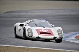 old racing porsche race car racing porsche classic lemans wins wallpaper 2667x1779