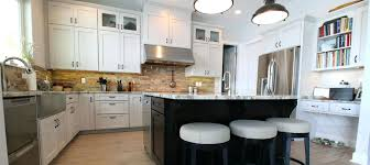 wholesale kitchen cabinets for sale assembled kitchen cabinets online with sink wholesale