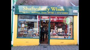 shaftesbury wines wine merchant david perry youtube