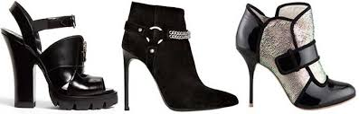 black friday best shoe deals the best black friday u0026 cyber monday shoe deals of 2013