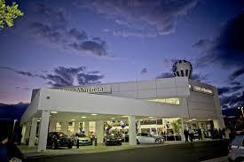 bmw murrieta bmw of murrieta murrieta ca 92562 car dealership and auto