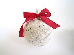 ornaments to personalize handmade personalized wedding ornaments personalize wedding