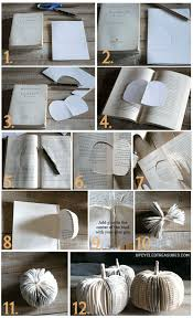 home design idea books 40 delicate book project ideas worth considering homesthetics