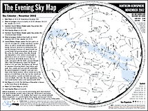 printable star constellation map skymaps com publication quality sky maps star charts