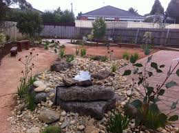 Front Garden Design Ideas Low Maintenance Australian Garden Design Ideas I Landscaping Services Landscape