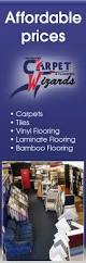 Laminate Flooring Brisbane Brisbane Carpet U0026 Flooring Wizards Carpet Tiles U0026 Carpet