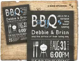 baby q invitations templates free cloudinvitation com
