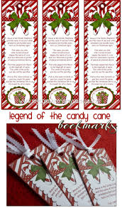 candy story my computer is my canvas freebie candy legend