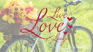 3l u2013 live love laugh spring of life fellowship