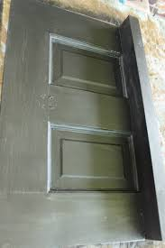 Wood Furniture Paint Easy Zinc Finish On Wood Furniture The Weekend Country
