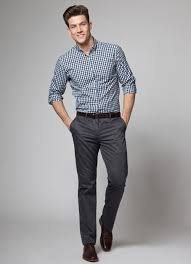 casual for guys mens hairstyles business casual dress guidelines for attire