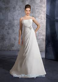 wedding dresses canada wholesale wedding dresses canada wedding dresses