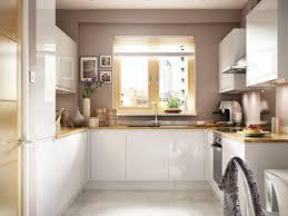 Wickes Kitchen Cabinet Doors by Edmonton Doors Wickes U0026 Sliding Doors Wickes I83 For Cheerful Home