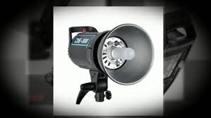 best strobe lights for photography 10 best sellers in photographic strobe lighting youtube