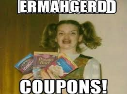 Memes Videos - 21 money saving coupon memes videos that will make you lol