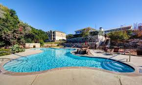 apartments for rent in copperfield austin tx marquis at canyon apartments in austin tx