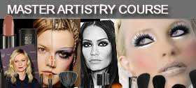Makeup Classes In Chicago Online Makeup Courses Training Rpmrpm Online Makeup Academy