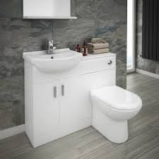 Bathroom Ideas For Small Space Bathroom Designer Bathroom Ideas And Decor For Small Space