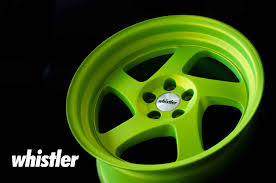 lexus esr wheels the wheel and tire co the best deals on tires and wheels