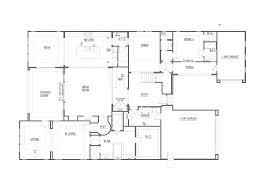 tuscan floor plans william lyon homes
