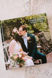wedding albums and more wedding albums photography