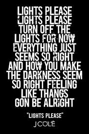 Gangster Love Quotes by 369 Best Rap Quotes Images On Pinterest Rap Quotes Rapper