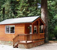 for rent eureka ca fresh cabin 1 brilliant awesome bedroom cabins in eureka ca for rent