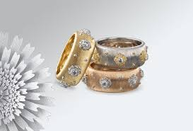 italian jewellery designers official buccellati website jewelry luxury watches bridal