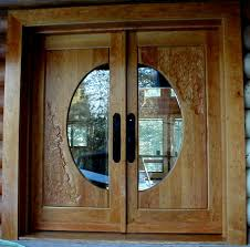 Solid Timber Front Door by Furniture Astounding Furniture For Front Porch Design Ideas With