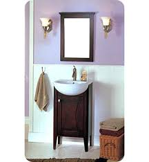 Fairmont Vanity Cabinets Vanities 20 Inch Single Sink Vanity Find This Pin And More On