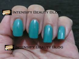 medora nail color in 479 intensify beauty blog