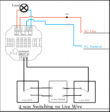 wiring diagrams 3 way wiring diagram 4 wire light switch 3 way 4