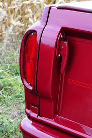 34 best ford f100 images on pinterest classic trucks pickup